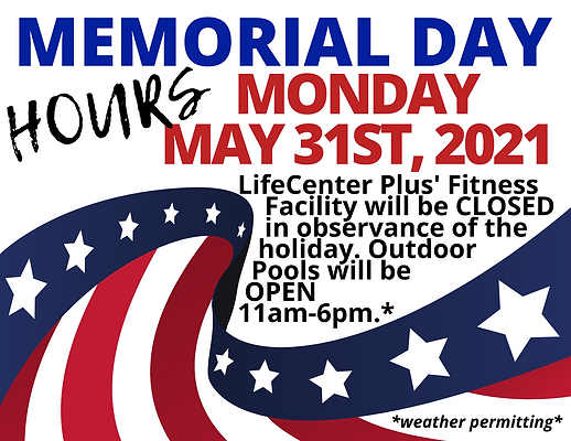Memorial Day 2021 HOURS.png