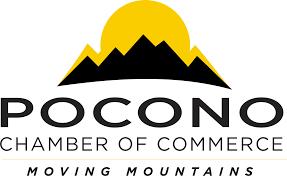 Pocono Chamber of Comerece logo2 (3).png