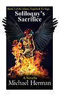 Soliloquys sacrifice final_b.jpg