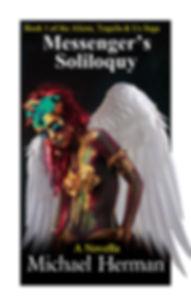 Messenger's Soliloquy