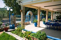 Taverna Maria Tsambica