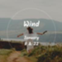 WindCircle.png