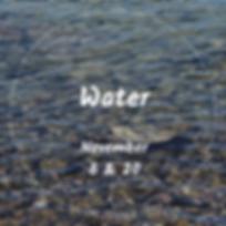 WaterCircle.png