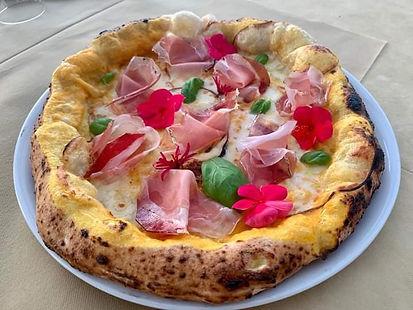 rozvoz pizzy Tuchoměřice
