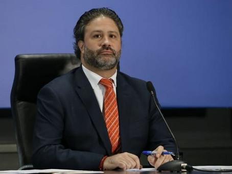 Gabinete aprueba modificaciones a Ley de intereses preferenciales