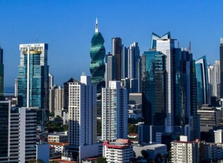 """El """"salto cuántico"""" de Panamá, el país con el mayor crecimiento económico de América Latina"""
