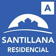 SANTILLANA SECTOR A.jpg