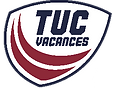 Logo TUC Vacances