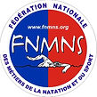 Logo FNMNS