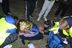 PSE2 cas concret de nuit