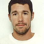 Arnaud Responsable aquatique CFMNS 31