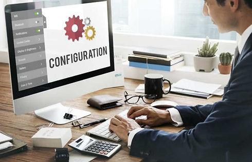 informatique-configurer-ordinateur-755x4