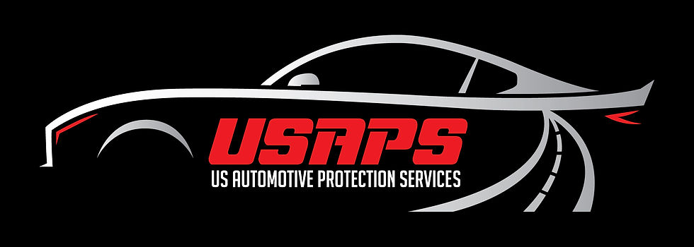 USAPS Logo Silver and Red.jpg