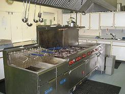 gibsons_legion_kitchen.jpg