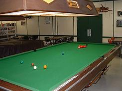 billiards_room-1024x768.jpg