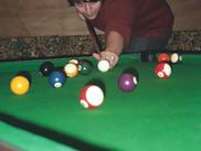 billiards-player.jpg