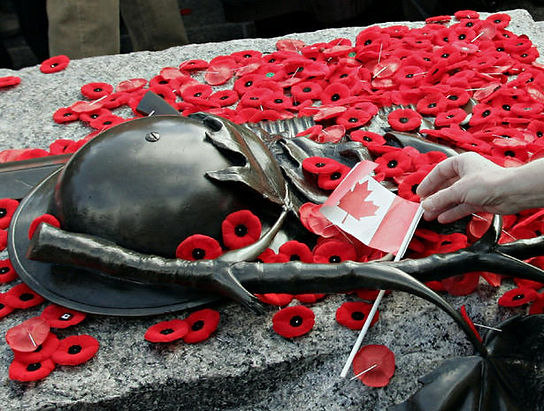 laying-of-poppies-2.jpg