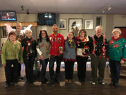 christmas-ugly-sweater-contest.jpg