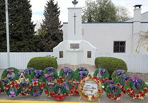wreaths_cenotaph1.jpg
