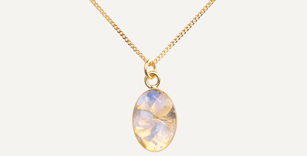 Opalit Gold