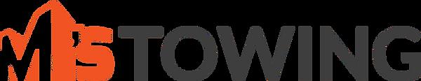 Ms-Towing-1 Logo.png