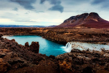 Islanda270.jpg