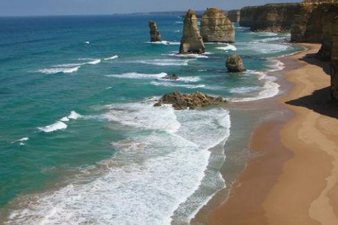 Australia3460.jpg