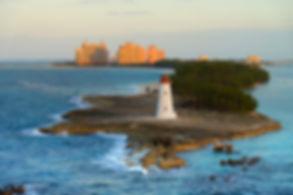 bahamas-783799_960_720.jpg