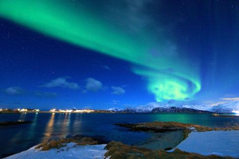 Norvegia460.jpg
