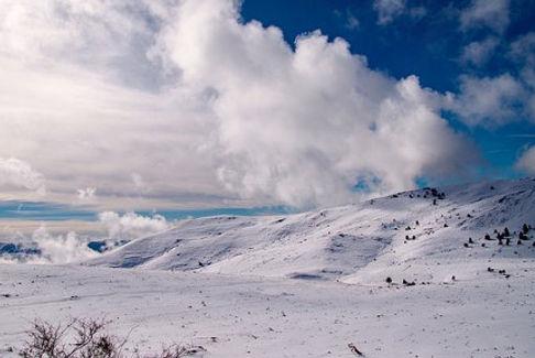 Abruzzo460.jpg