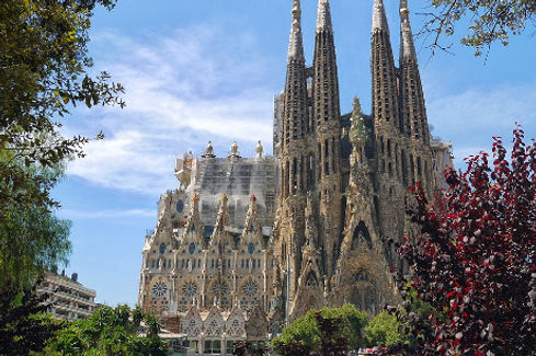 Barcellona460 (2).jpg