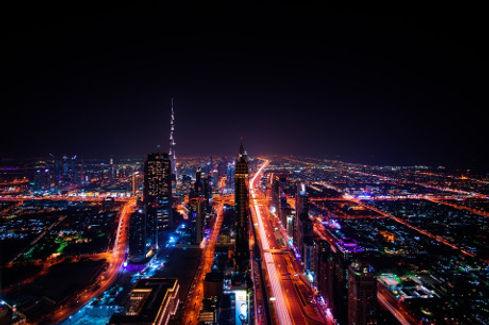 Dubai460.jpg