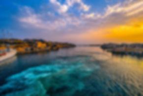 malta270.jpg