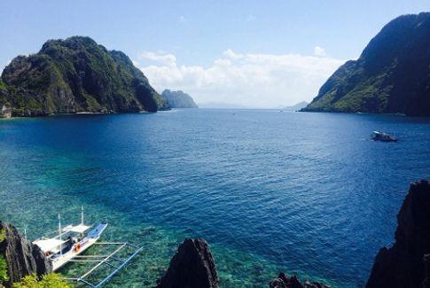 Filippine460.jpg