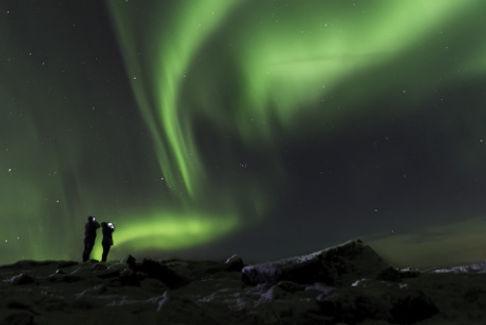 Islanda4460.jpg