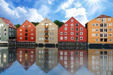 Norvegia270.jpg