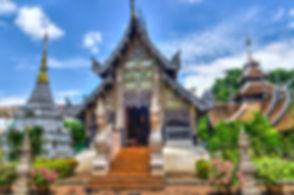 Thailandia270.jpg