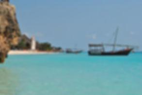 Zanzibar3.jpg