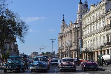 Cuba270.jpg
