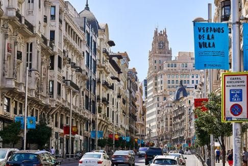 Madrid2.jpg
