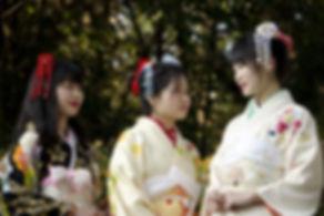 Giappone460.jpg