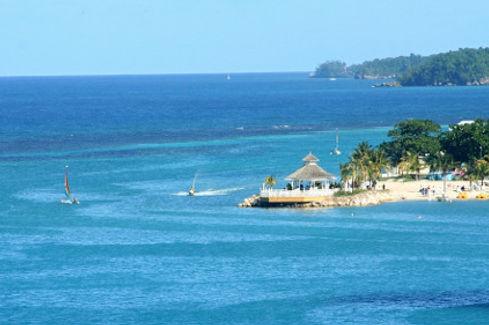 jamaica1-460.jpg