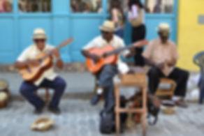Cuba460.jpg