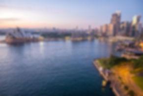 Australia270.jpg
