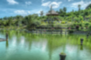 Indonesia270.jpg