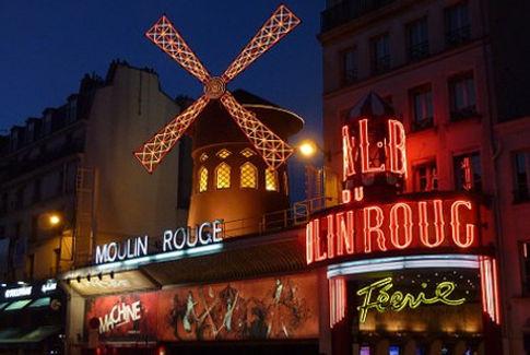 Parigi2460.jpg