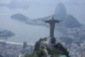 Brasile270.jpg