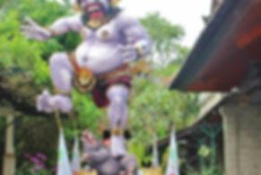 Indonesia4460.jpg