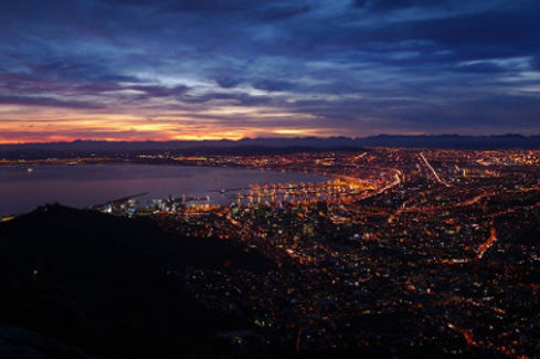 Sud Africa4460.jpg