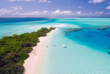 Maldive270.jpg